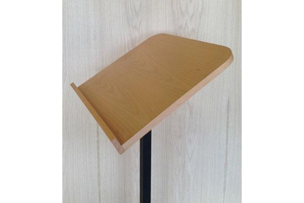 Light weight Lectern