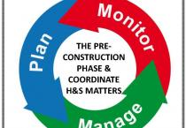 CCI (Europe) Health and Safety
